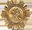 medal-trans45