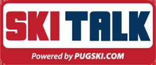 ski-talk-png