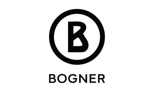 sponsor-bogner-500x300w