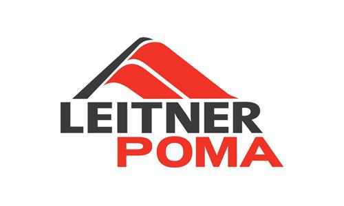 sponsor-leitner-poma-500x300w