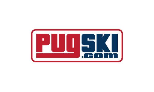 sponsor-pug-ski-500x300w