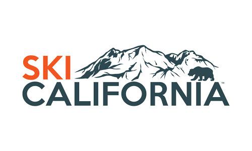 sponsor-ski california-500x300w