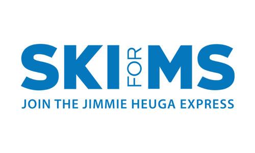 sponsor-ski-for-ms-500x300w