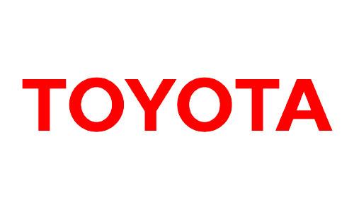 sponsor-toyota-500x300w