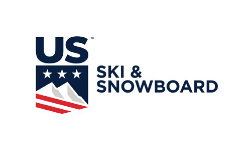 sponsor-us-ski-and-snowboard-500x300w
