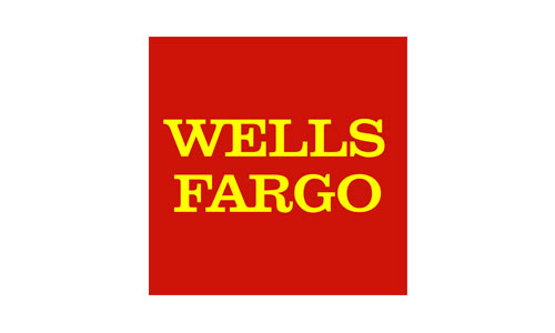 sponsor-wells-fargo-500x300w
