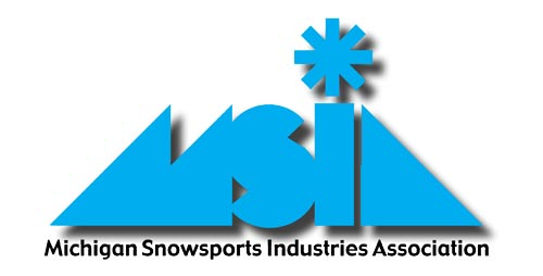 partner-logo-msia-blue-500x300w