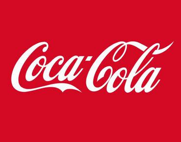 coca-cola-sponsor-logo
