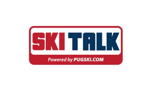 sponsor-pug-talk-500x300w